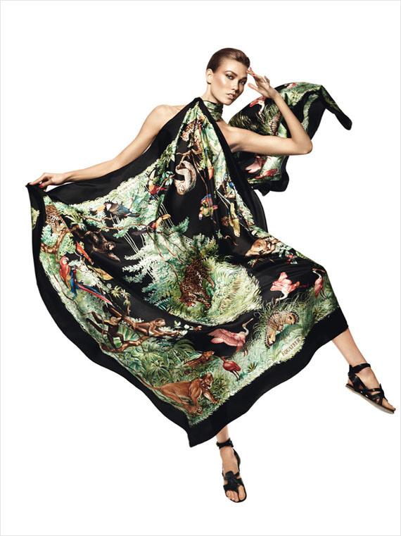 Karlie-Kloss-Harpers-Bazaar-Spain-10