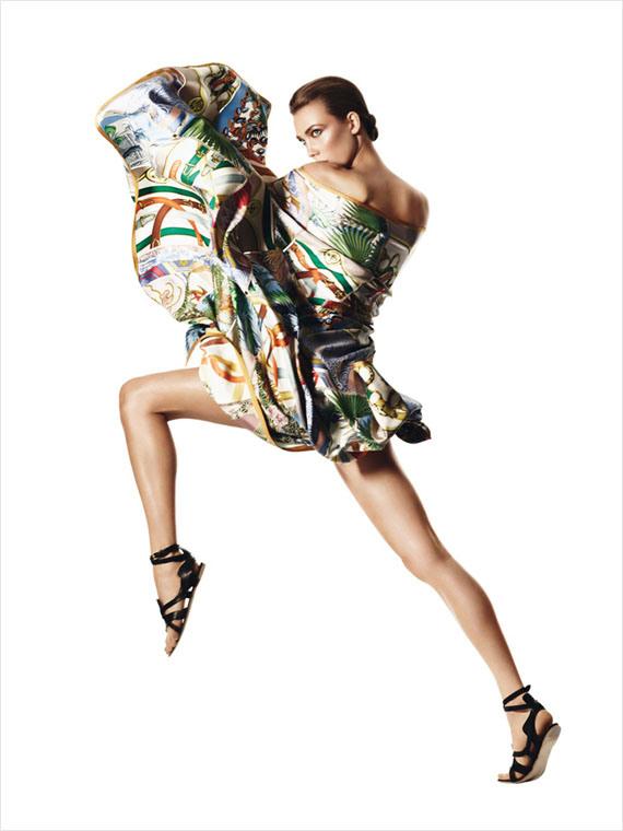 Karlie-Kloss-Harpers-Bazaar-Spain-11