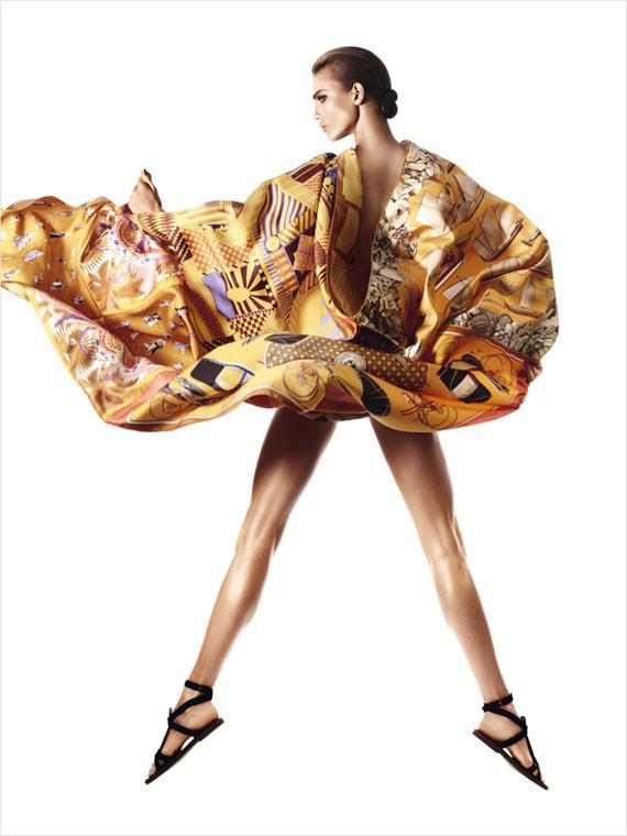 Karlie-Kloss-Harpers-Bazaar-Spain-12