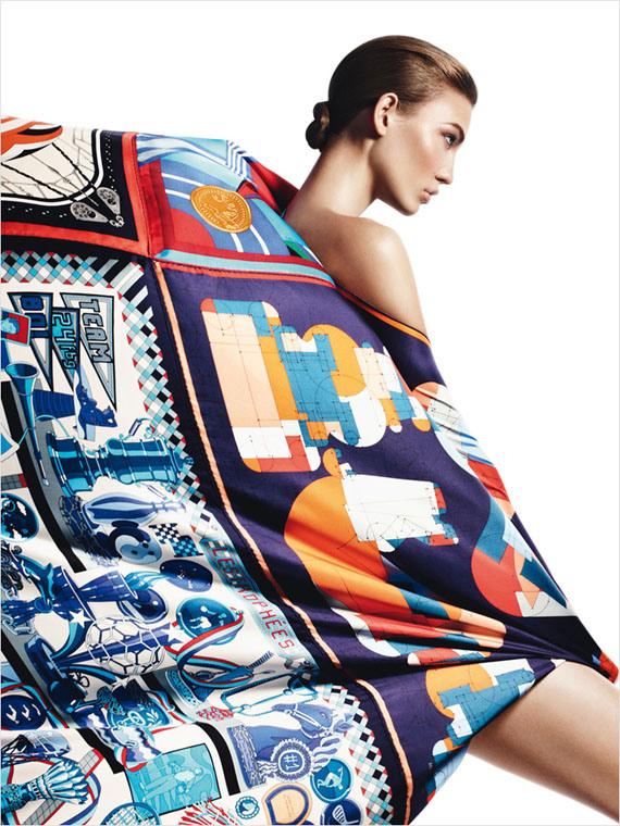 Karlie-Kloss-Harpers-Bazaar-Spain-2