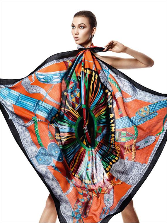 Karlie-Kloss-Harpers-Bazaar-Spain-3