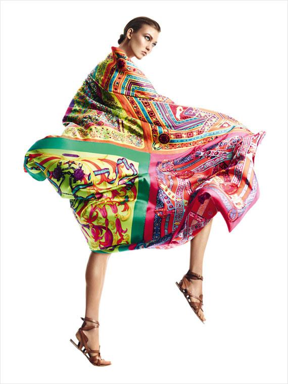 Karlie-Kloss-Harpers-Bazaar-Spain-4