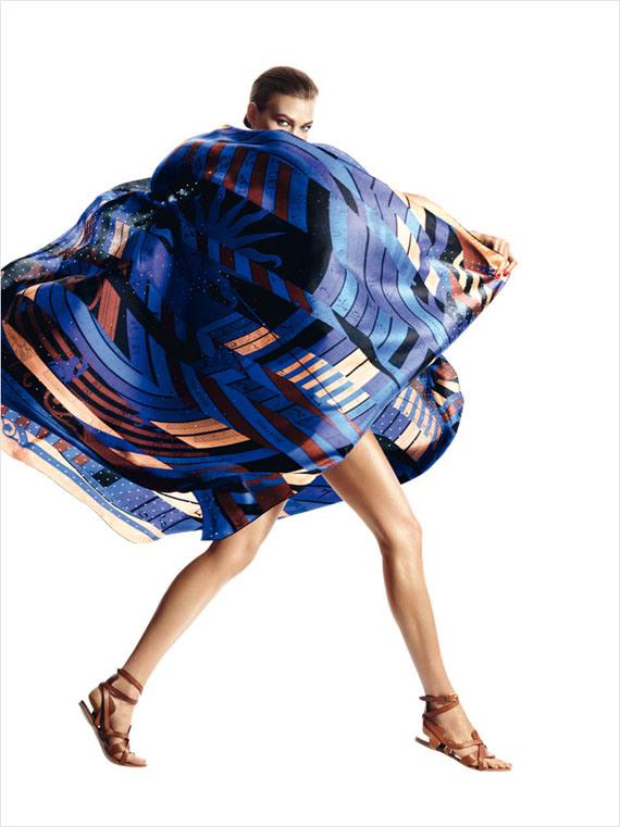 Karlie-Kloss-Harpers-Bazaar-Spain-5