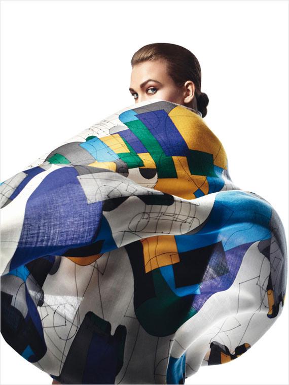Karlie-Kloss-Harpers-Bazaar-Spain-6
