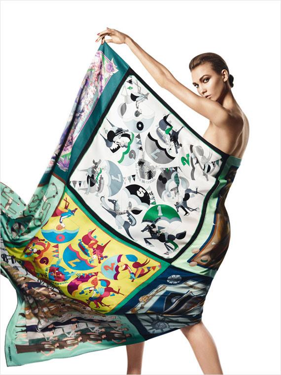 Karlie-Kloss-Harpers-Bazaar-Spain-7