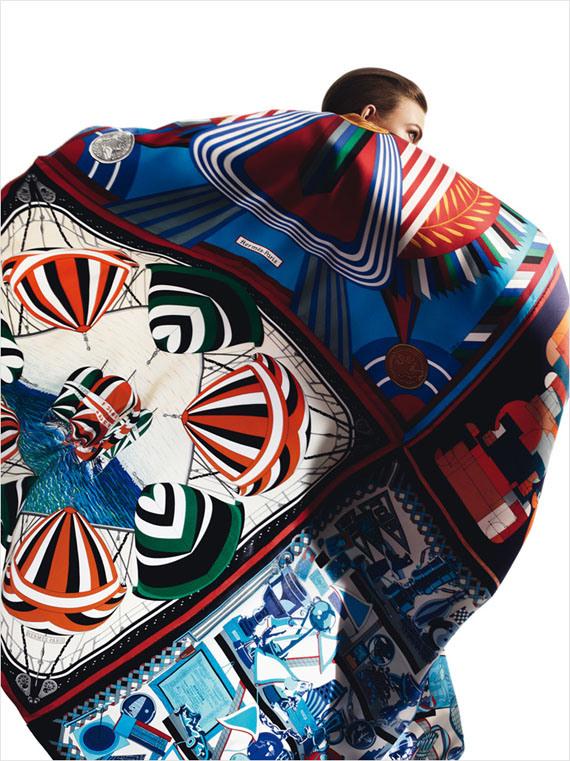 Karlie-Kloss-Harpers-Bazaar-Spain-8