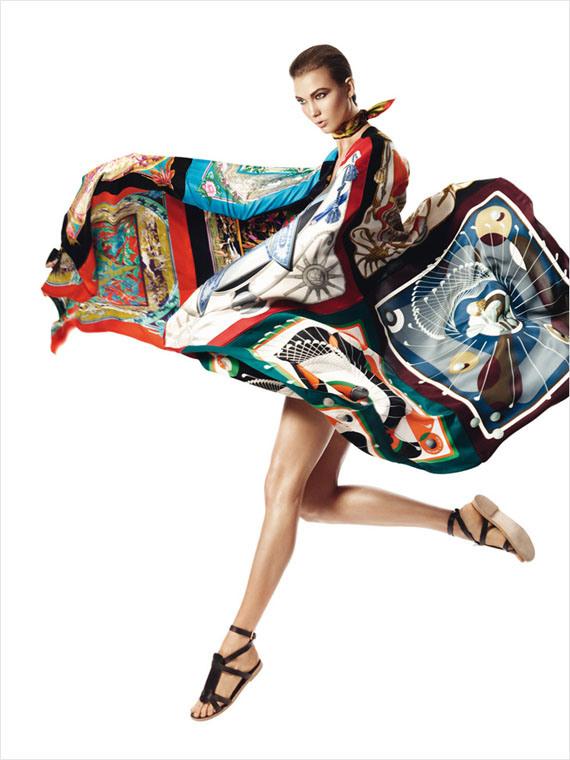 Karlie-Kloss-Harpers-Bazaar-Spain-9