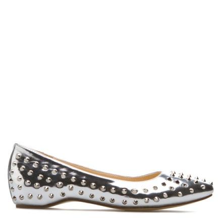 PENNEY_SILVER_Shoedazzle