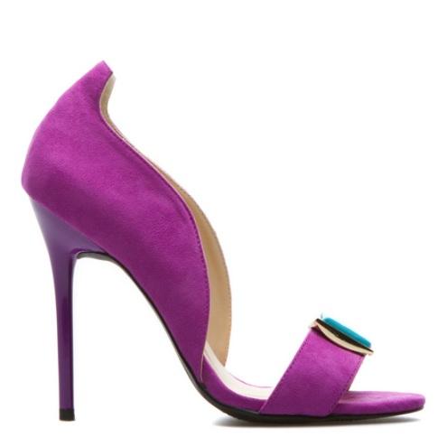 SABINA_PURPLE_Shoedazzle