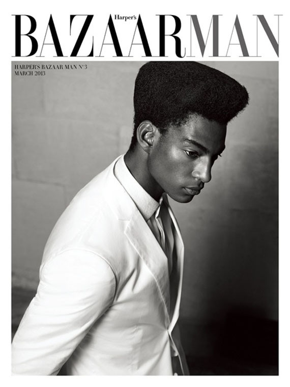 ty-ogunkoya-for-harpers-bazaar-man-korea-march-2013