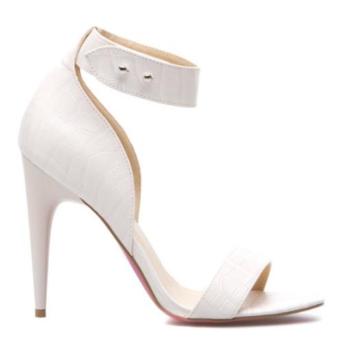 WHITLEY_WHITE_Shoedazzle