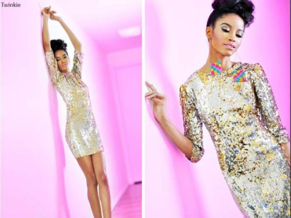Dpipertwins-Spring-Summer-Collection-2013-LaizaLounge-May201300