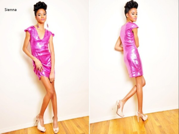 Dpipertwins-Spring-Summer-Collection-2013-LaizaLounge-May20130017-600x450