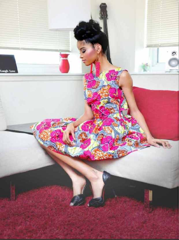 Dpipertwins-Spring-Summer-Collection-2013-LaizaLounge-May20130026