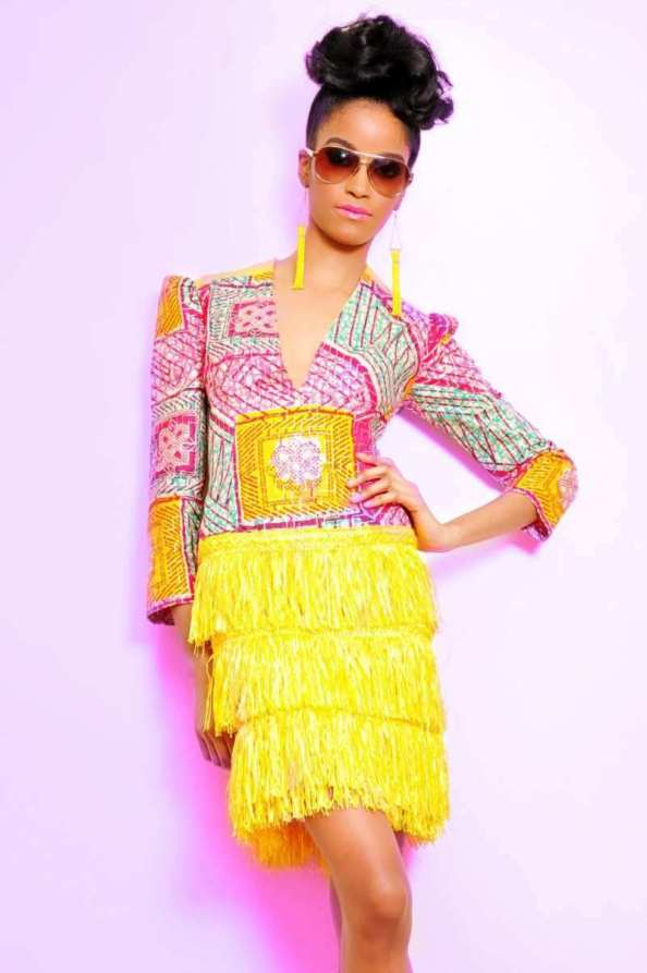 Dpipertwins-Spring-Summer-Collection-2013-LaizaLounge-May20130028