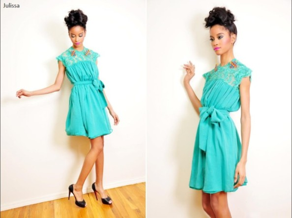 Dpipertwins-Spring-Summer-Collection-LaizaLounge-May20130014