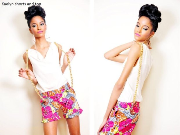 Dpipertwins-Spring-Summer-Collection-LaizaLounge-May2013008