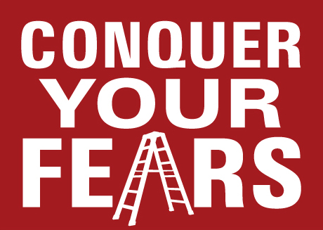 Conquer_Your_Fears_Logo_FINAL