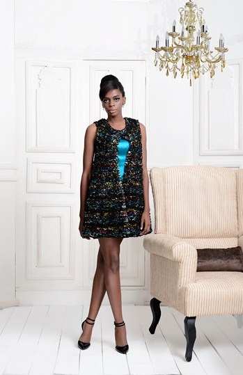 Ella-Gabby-AW-2013-Collection-LaizaLounge2l